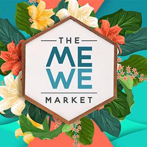 Me|We Market Event Collaboration